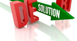 Why Would You Like A Business Business Collection Agencies Agency And Ways To Hire One?