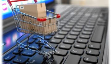 Holidays Strategies For Ecommerce Websites