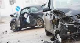 It Doesn't Matter How 'Good' You Are, Texting and Driving Is Dangerous
