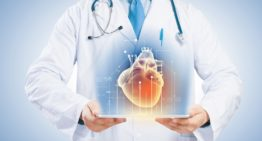 Sign-symptoms of Impending Heart Disease