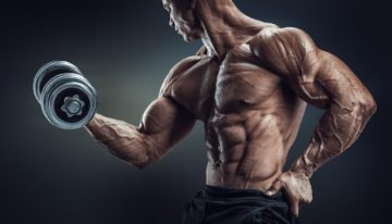 Where to Buy Decaland Deca Durabolin At Best Price?