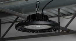 Common LED Retrofit FAQs
