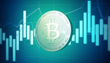 What is Bitcoin and How Can You Benefit From It?