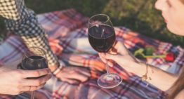 Factors to consider when selling the Bordeaux wine in China