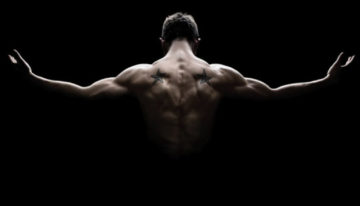 Women May Use These Steroids for Losing Weight and to Get a Ripped Look