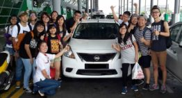How To Save Yourself From Facing Unnecessary Troubles While Going For Car Rental in Penang