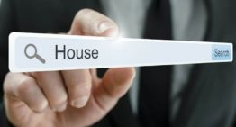 What Features should your Real Estate Website Entail?