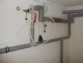 Home Water Supply and Plumbing Disasters You Don't Want to Encounter