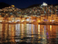 All you need to know about Syros news