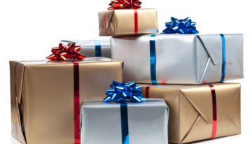 Celebrate Relationships with These Amazing Gifts Delivery to New Zealand