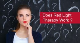 Does Red Light Therapy Really Work?