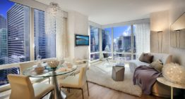 New York City Apartment Rental Tips