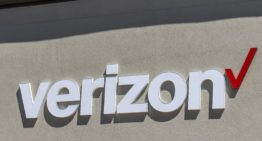 The on-going changes made by Verizon may improve its services