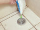 Steps to Free your Drain with Natural Drain Cleaner