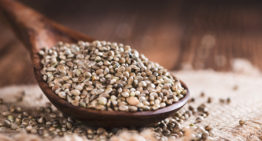 How to protect yourself when you order cannabis seeds?