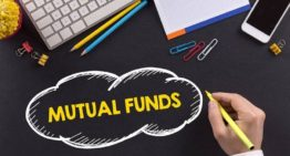 How to start a long term financial plan with the help of mutual funds?