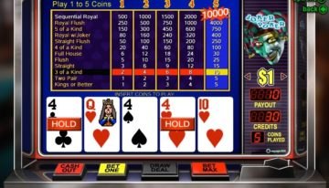 What Makes People Download Rummy Games On Their Mobiles?