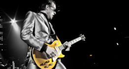 How to Improve Your Lead Guitar Playing