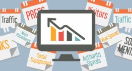 Why SEO is a great investment for your website