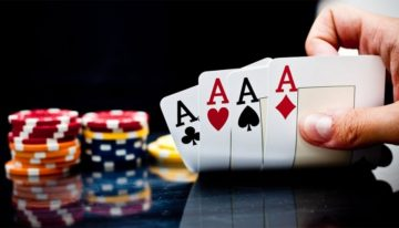 All you need to know about Casino and Gambling