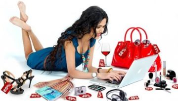 Visit Voucher Websites UK To Find Out Online Deals And Discount Coupons To Shop