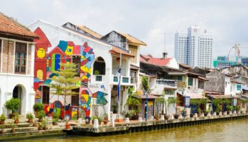 Making Your Trip To Melaka Memorable Using These Simple Tips
