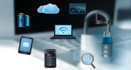 Tips to secure VPN wi-fi security for your devices