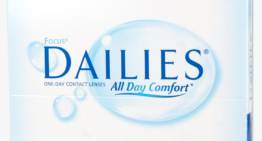 Try the dailies every day if you want to stay fit