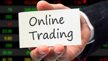 Smart Tips of Trading Online with Options Trading