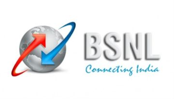 Get Access to With Easy and Safe BSNL Online Recharge Instantly