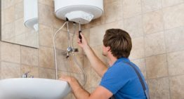 3 Tips for selecting the Best Plumber