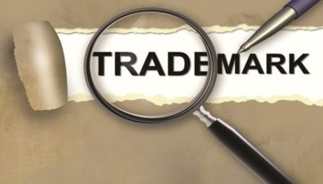 TRADEMARK IN GENERAL AND ITS IMPORTANCE