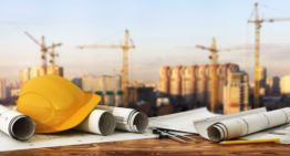 What Points to be considered while choosing a Good Construction Company?