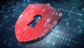 Operational Environments and Data Security Particularities