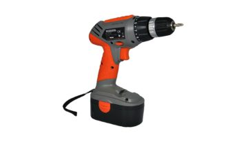 All Rounder Cordless Drills – The A to Z