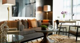 Getting a Decorative Rug? – Pointers to Keep in Mind