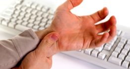 All You Should Know About Carpal Tunnel Treatment