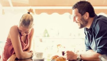 Tips for online mainstream dating that you should definitely know