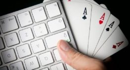Get known to the practice of online gambling