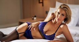 Tips To Let You Get Engaged With Astounding Escort Agencies