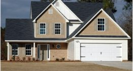 Buying A House Checklist: 8 Things You Have To Know