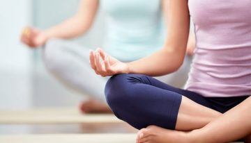 What Makes The Yoga Beneficial?