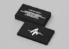 Promote Business To Highly Level With Catchy Business Card Design