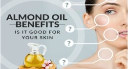 5 Must Know Almond Oil Benefits For Skin & Face