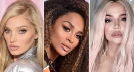 4 Hair Trends to Try This New Year