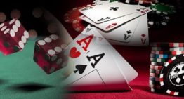 Online casino playing tips for beginners