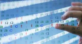 Next Generation Sequencing Market Size, Innovations and Trends