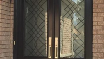 What to Understand About Steel Doors Toronto.