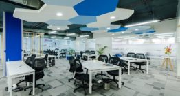 Better Coworking Options as Per Your Requirement