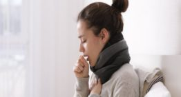 7 Effective Ways to Ease a Nasty Cough
